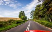 Spór powiatów z gminami wiejskimi o drogi lokalne