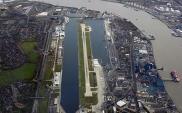 London City Airport sprzedany za 2 mld funtów