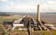 Szkocja zamknęła ostatnią elektrownię węglową