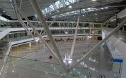 Lotnisko Chopina: Nowy terminal już w czerwcu