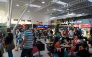 Lublin: Od początku roku obsłużono o 55 proc. pasażerów więcej, niż rok wcześniej