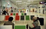Lublin: Pół miliona pasażerów już jest. A ile by było, gdyby kierować się prognozami?