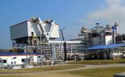 Rozbudowa magazynu gazu w Wierzchowicach zakończona