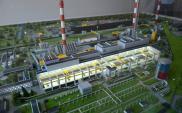 Warszawska energetyka atutem ekologicznym?