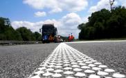Opolskie: Pierwszy etap remontu A4 zakończony