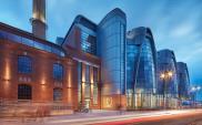 Łódź: Wkrótce konferencja MegaProjects 2017