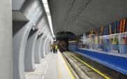 Otworzono koperty z ofertami na rozbudowę II linii metra