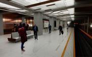 Wojewoda chce uzupełnienia projektów II linii metra na Wolę
