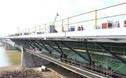 Warszawa: Metrostav zakończył poszerzanie mostu Grota-Roweckiego