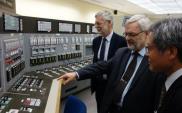 O polsko-japońskiej współpracy energetycznej
