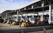 SAM zwiększa przepustowość na A4 Kraków – Katowice