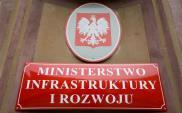 """Nie będzie """"kolejowego"""" wiceministra?"""