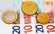 Jest rządowy plan wykorzystania funduszy unijnych