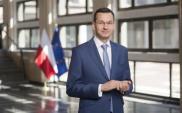Mateusz Morawiecki: Tworzymy nową przestrzeń wolności gospodarczej