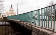 Podlaskie: Białystok przebuduje most za 6 mln zł