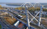 Toruń wyda na drogi ponad 200 mln zł