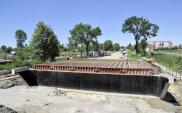 GDDKiA w Lublinie remontuje mosty