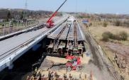 Gliwice: Wkrótce otwarcie kolejnych obiektów na DTŚ