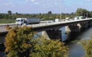 Pomorskie: Strabag wykona drugą nitkę mostu w Malborku