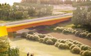 Wykonawca mostu w Legnicy wybrany