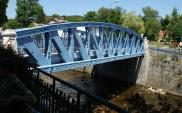 Dolnośląskie: Most w Piechowicach otwarty