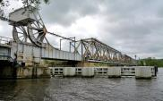 Most w Szczecinie Podjuchach do remontu. Kompleksowej przebudowy jednak nie będzie