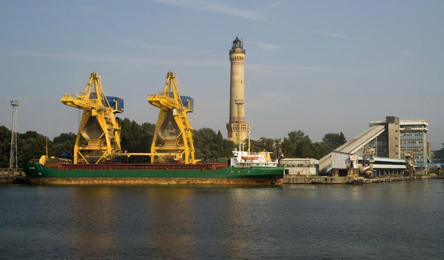 OT Logistics jednak nie przejmie udziałów w portach w Czarnogórze?
