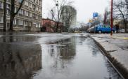 Warszawa: Duże zmiany na Pradze. Namysłowska do remontu