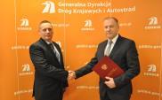 Gdańska GDDKiA ma nowego dyrektora