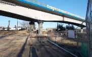 GDDKiA Bydgoszcz: S5 weszła w fazę realizacji