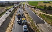 Spółki paliwowe już pod nadzorem Ministerstwa Energii