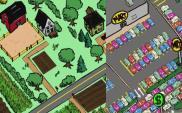 Jak parkingi zabijają miasto. Ottawa ma świetny film