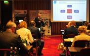 Forum Technologii w Transporcie. Pasażer i bilet