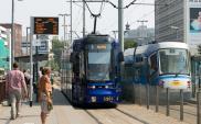 Wrocław: W sierpniu przetarg na tramwaj na Nowy Dwór