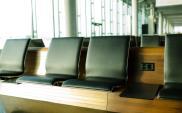 Białystok: Będzie referendum w sprawie lotniska regionalnego