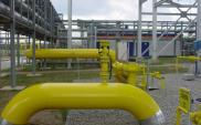 PGNiG Technologie zbuduje gazociąg Gaz-Systemu
