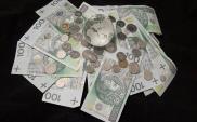 Powstanie barometr ryzyka korupcji w zamówieniach