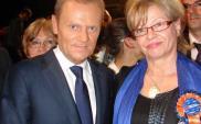 Elżbieta Pierzchała ma być w MIR pełnomocnikiem ds. realizacji założeń expose