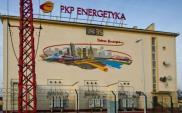 PKP Energetyka: Cieszymy się z decyzji UTK