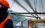 EBOiR obejmie akcje PKP Energetyka