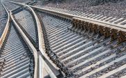 Gdynia: Powstanie nowa ulica Pucka z wiaduktem nad terenem kolejowym