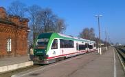 Jak to się robi w Suwałkach – nowe autobusy, dworzec i obwodnice
