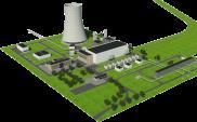 PGE GiEK wycofuje się z Elektrowni Puławy