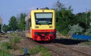 Będzie problem z finansowaniem przewozów kolejowych w regionach?