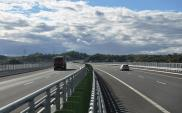 GDDKiA wydłuża termin składania ofert na S7 z Gdańska do Elbląga