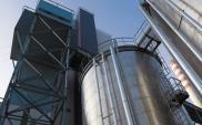 Polimex-Mostostal: Po restrukturyzacji rosną przychody spółki