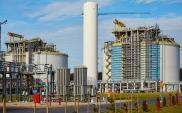Świnoujście: Terminal LNG z pozwoleniem na użytkowanie