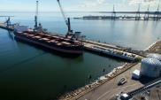 Gdańsk: Jest przetarg na nadzór modernizacji toru wodnego