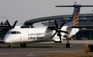 Regionalne lotniska rozwijają sie. Przybywa pasażerów, ale potrzeba wielomilionowych inwestycji