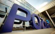Poznań: Bazy Ryanaira nie będzie